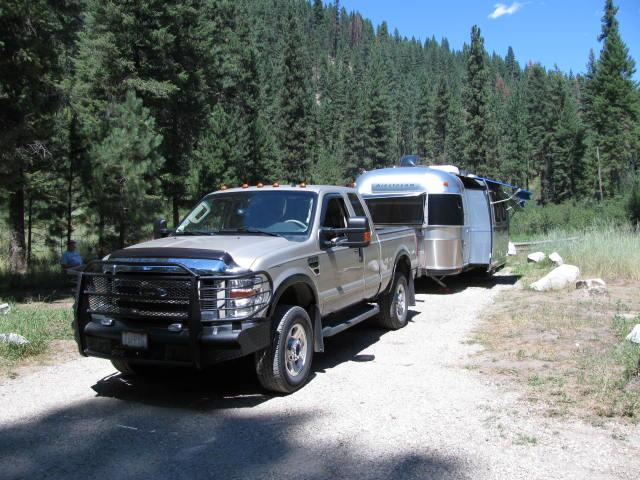 Click image for larger version  Name:Camping 2010 001 (Small).jpg Views:110 Size:72.3 KB ID:125807
