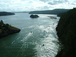 Click image for larger version  Name:... Deception Pass.jpg Views:93 Size:63.1 KB ID:12593