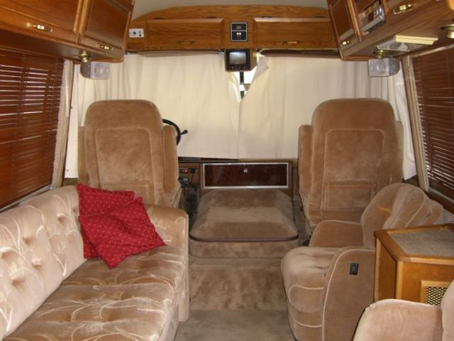 Click image for larger version  Name:Motor_Home_1988_011.jpg Views:71 Size:51.2 KB ID:126127