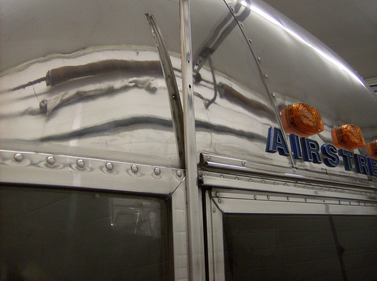 Click image for larger version  Name:Curbside Wing Window Replacement Prep 002.jpg Views:103 Size:246.0 KB ID:126265