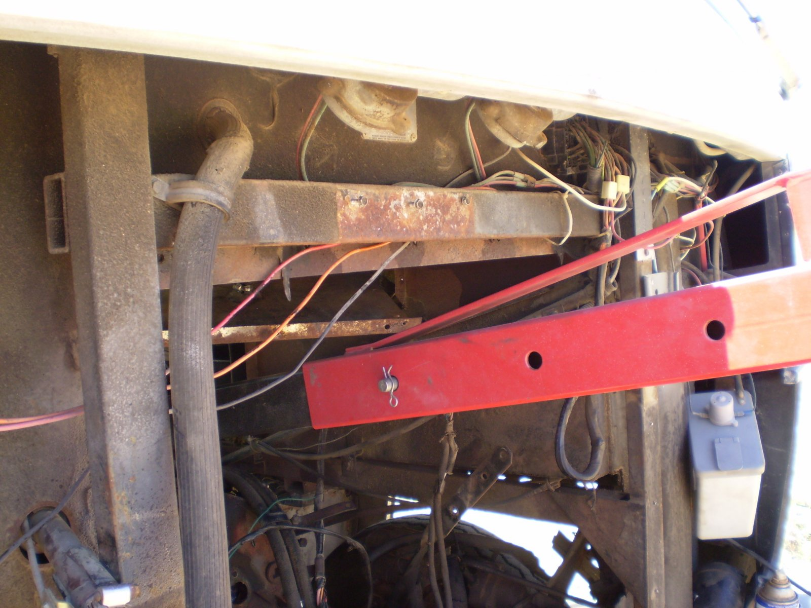 Click image for larger version  Name:Argosy engine 004.jpg Views:94 Size:261.3 KB ID:126363