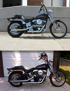 Click image for larger version  Name:Exhaust Before & After.png Views:106 Size:1.37 MB ID:126452