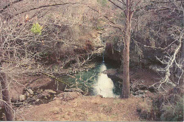 Click image for larger version  Name:the grotto.jpg Views:458 Size:94.1 KB ID:1265