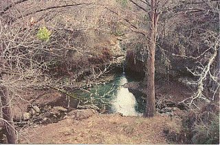 Click image for larger version  Name:the grotto.jpg Views:479 Size:94.1 KB ID:1265