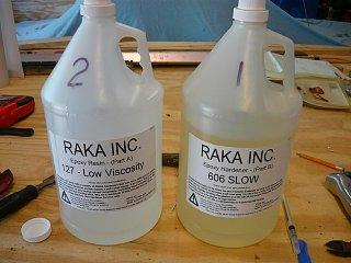 Click image for larger version  Name:Raka.jpg Views:174 Size:77.1 KB ID:126563