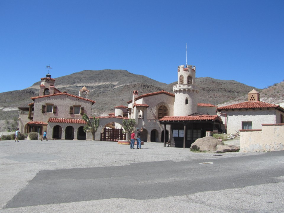 Click image for larger version  Name:06.Scotty's Castle DV NP sm.JPG Views:95 Size:144.1 KB ID:126666