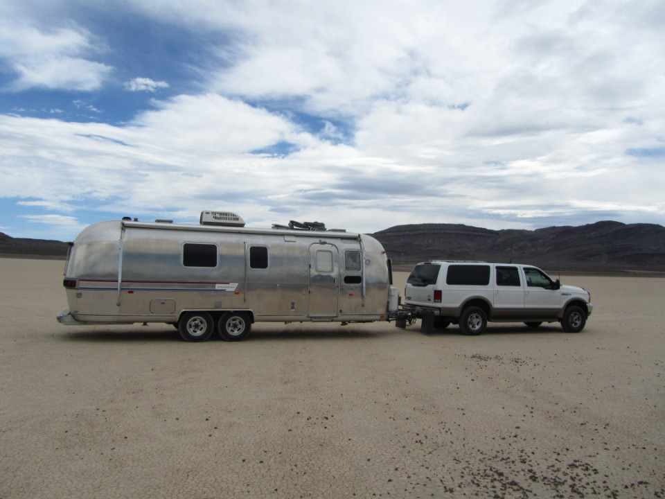 Click image for larger version  Name:07.Bonnie Clare Dry Lk, NV sm.JPG Views:94 Size:127.2 KB ID:126672
