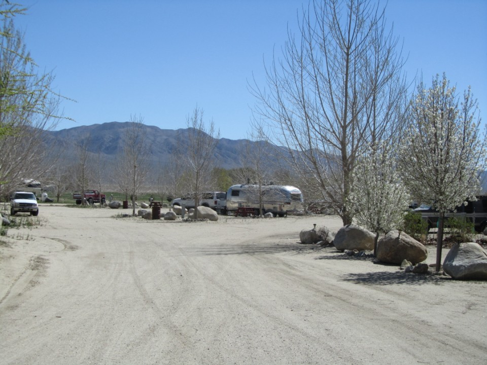 Click image for larger version  Name:12.Dyer, NV RV Pk sm.JPG Views:118 Size:189.1 KB ID:126676