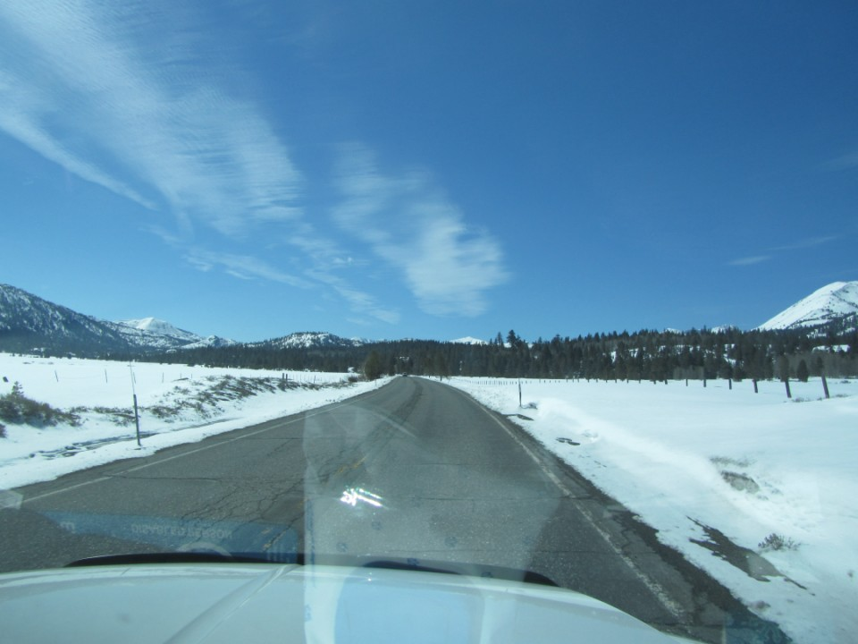 Click image for larger version  Name:18.Hwy 88 CA sm.JPG Views:79 Size:109.8 KB ID:126686