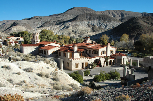 Click image for larger version  Name:death-valley-national-park-scottys-castle-death-valley-cadvcas1.jpg Views:171 Size:254.6 KB ID:126774
