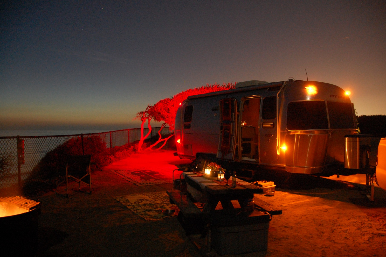 Click image for larger version  Name:DSC_0193 Running lights on- camping.jpg Views:120 Size:391.4 KB ID:126784