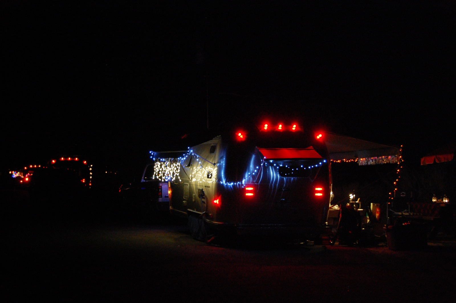 Click image for larger version  Name:DSC_0043 Xmas running lts.jpg Views:125 Size:263.4 KB ID:126785