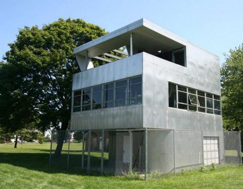 Click image for larger version  Name:This-modern-aluminum-house-design.jpg Views:113 Size:68.3 KB ID:126792