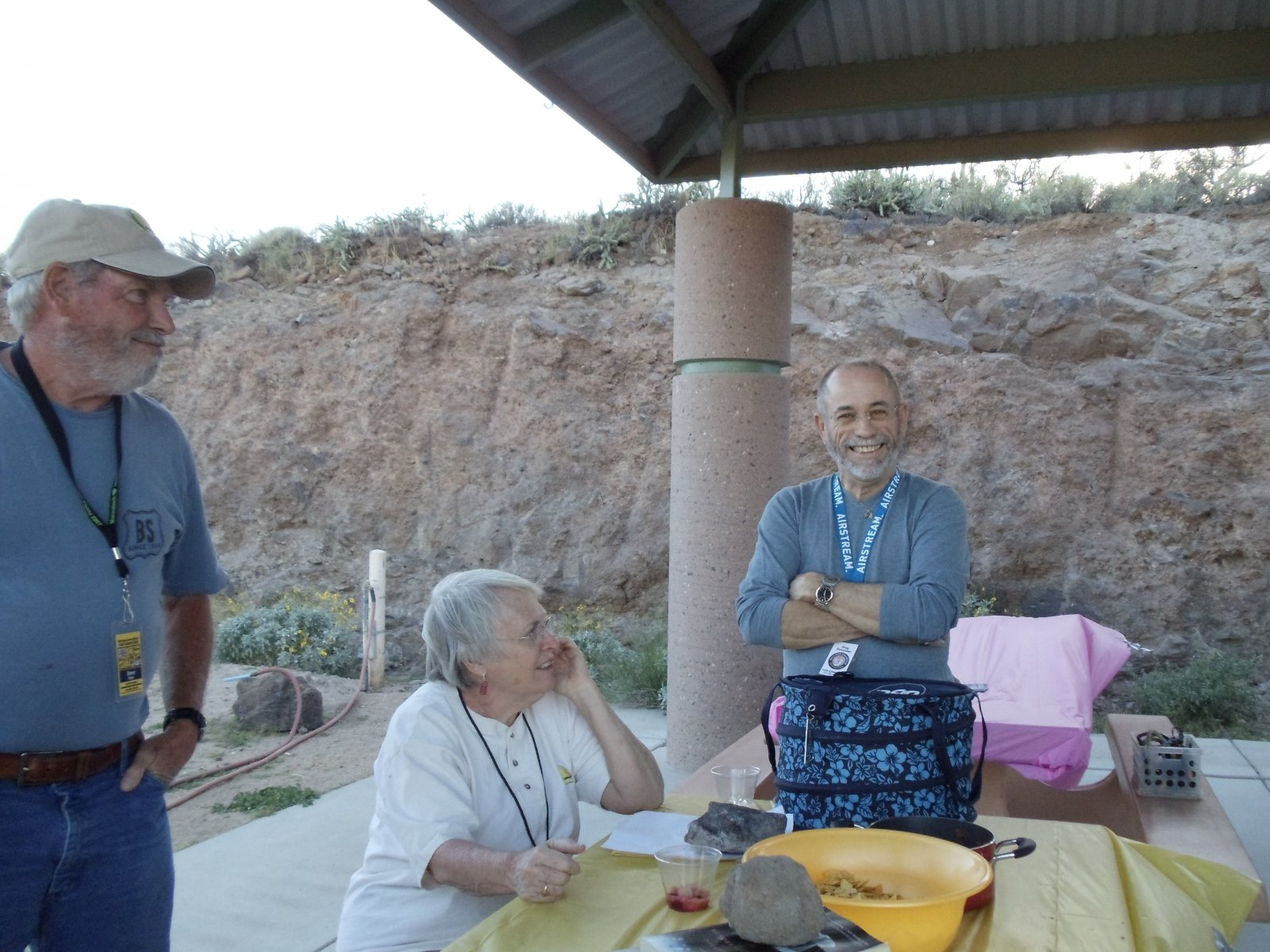 Click image for larger version  Name:Lake Pleasant 4-11 015.jpg Views:69 Size:300.5 KB ID:126848