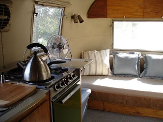 Click image for larger version  Name:airstreaminterior.jpg Views:128 Size:55.1 KB ID:126982