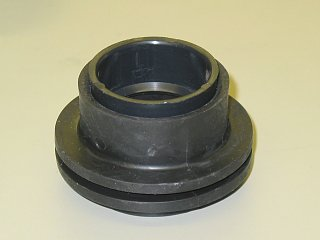 Click image for larger version  Name:rubber grommet fitting.jpg Views:89 Size:101.2 KB ID:127004