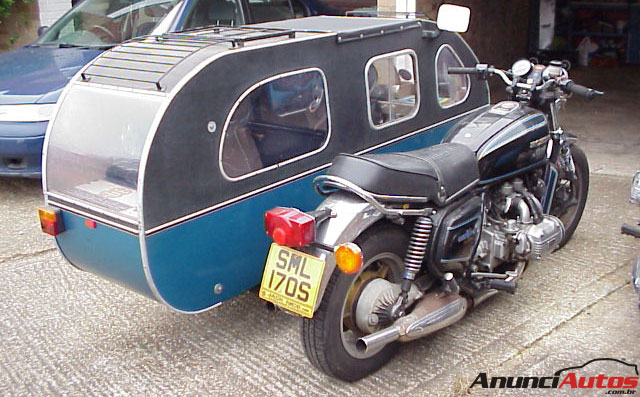 Click image for larger version  Name:motorcycle 12.jpg Views:96 Size:85.4 KB ID:127052