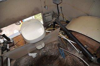 Click image for larger version  Name:Globetrotter-April-2011-6.jpg Views:146 Size:236.7 KB ID:127080