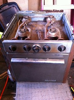 Click image for larger version  Name:ourstove.JPG Views:86 Size:96.1 KB ID:127084