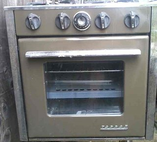 Click image for larger version  Name:Oven Front.jpg Views:75 Size:30.8 KB ID:127481