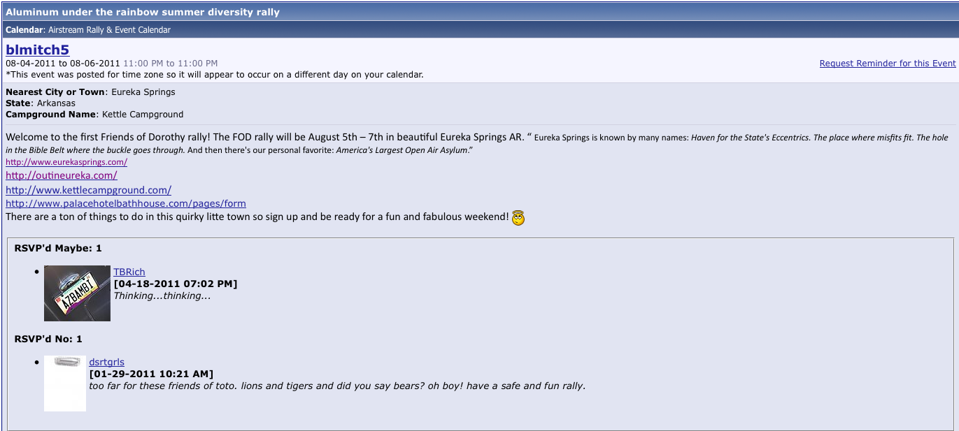 Click image for larger version  Name:Screen shot 2011-04-18 at 8.35.47 PM.png Views:74 Size:143.2 KB ID:127544