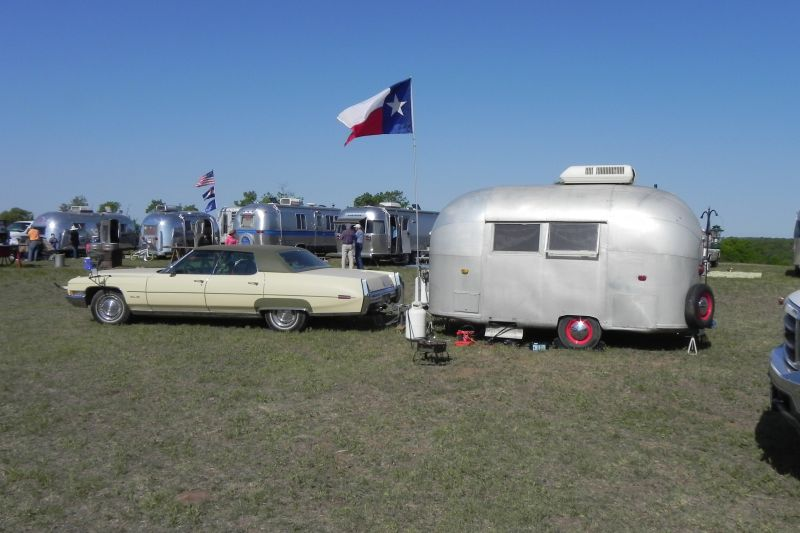 Click image for larger version  Name:VAC Chilsom Trail Rally 2011.jpg Views:79 Size:116.6 KB ID:127571