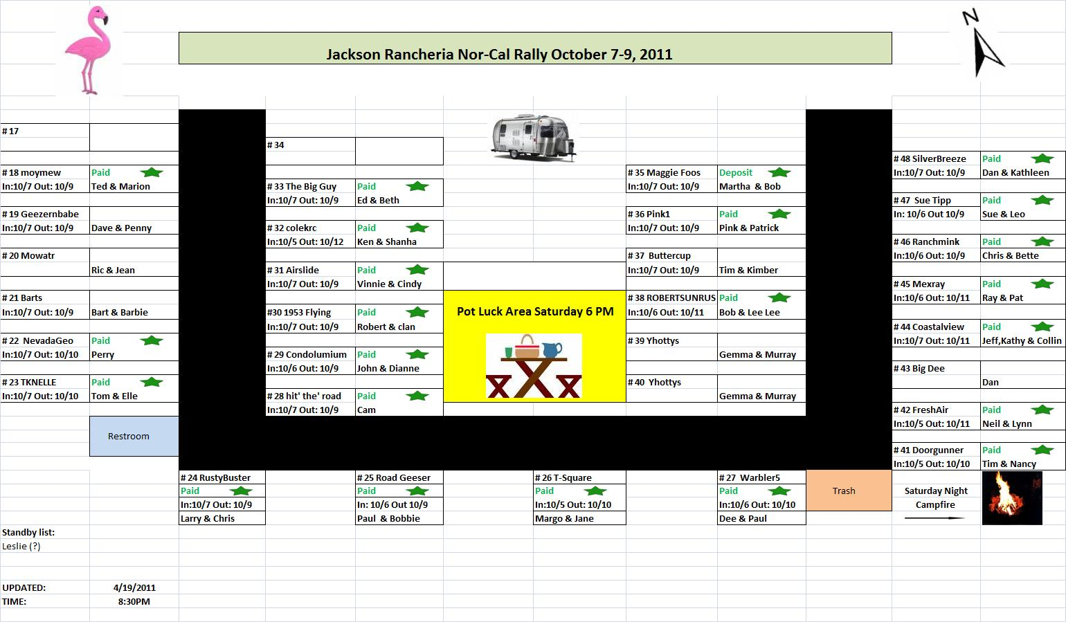 Click image for larger version  Name:Rally Site Map #24.jpg Views:63 Size:210.7 KB ID:127678