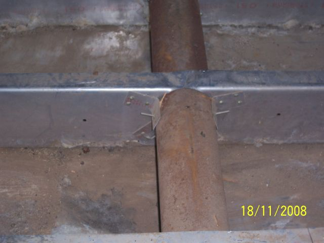 Click image for larger version  Name:pipe frame detail.jpg Views:106 Size:37.9 KB ID:127801