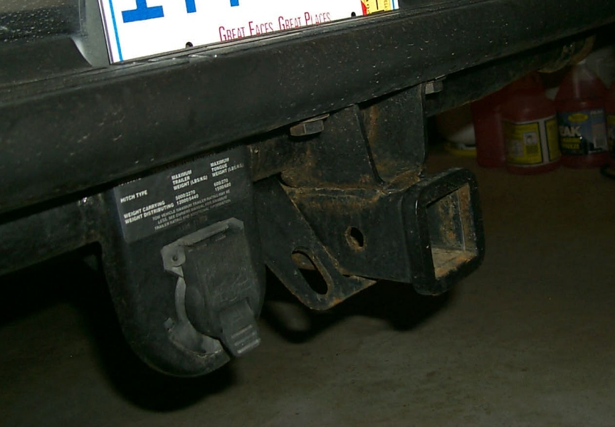 Click image for larger version  Name:Yukon Hitch.jpg Views:415 Size:216.9 KB ID:127819