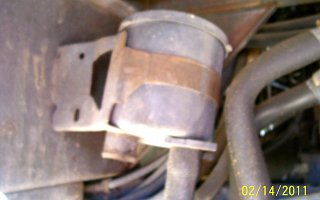 Click image for larger version  Name:Mystery Canister View 1.jpg Views:75 Size:211.1 KB ID:127951