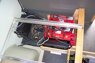Click image for larger version  Name:battery compartment - 1.jpg Views:88 Size:267.8 KB ID:128188