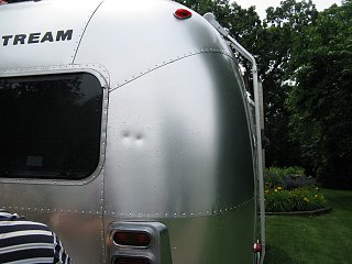 Click image for larger version  Name:airstream.jpg Views:145 Size:370.8 KB ID:128339