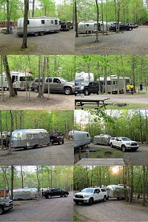Click image for larger version  Name:Early Arrivals 2.jpg Views:153 Size:480.2 KB ID:128480