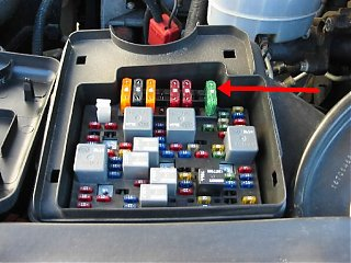 Click image for larger version  Name:fuse box.jpg Views:280 Size:51.2 KB ID:1285
