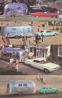 Click image for larger version  Name:airstream-cars.jpg Views:479 Size:75.9 KB ID:12861