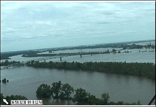Click image for larger version  Name:Bridge01.jpg Views:143 Size:21.2 KB ID:128737