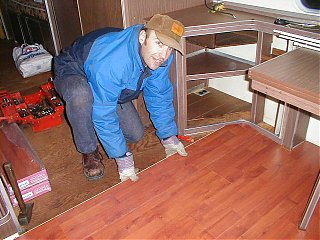 Click image for larger version  Name:red floor.jpg Views:1015 Size:58.4 KB ID:1290