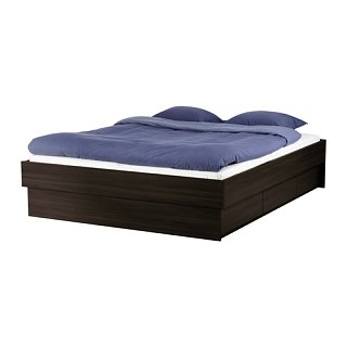 Click image for larger version  Name:Ikea bed.jpg Views:125 Size:20.0 KB ID:129198