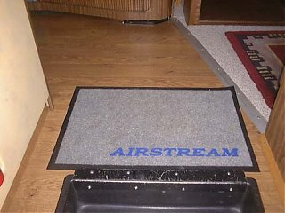 Click image for larger version  Name:airstreammat.jpg Views:938 Size:30.7 KB ID:1292