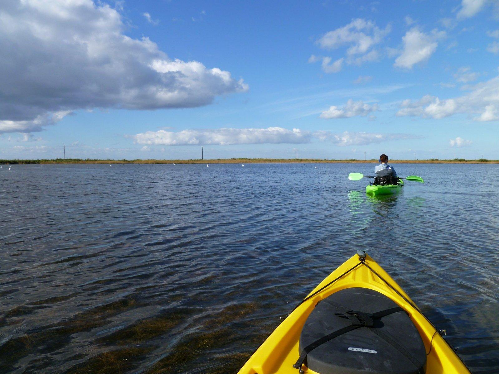 Click image for larger version  Name:kayak.jpg Views:102 Size:278.5 KB ID:129368