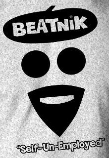 Name:  BeatNix-1[1].jpg Views: 189 Size:  27.1 KB