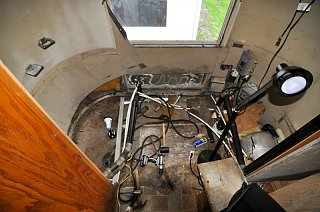 Click image for larger version  Name:GT-rear-bath.jpg Views:209 Size:101.8 KB ID:129534