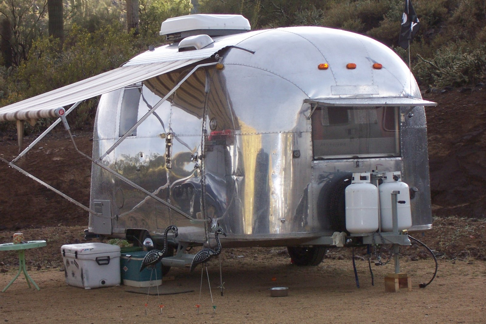 Click image for larger version  Name:1st airstream vacation 111.jpg Views:111 Size:312.5 KB ID:129620
