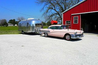 Click image for larger version  Name:Buick and Cloud.jpg Views:128 Size:139.1 KB ID:129645