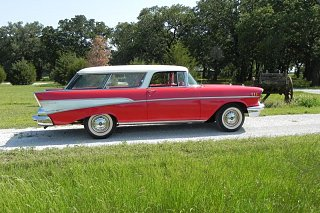 Click image for larger version  Name:1957 Chev Nomad.JPG Views:122 Size:166.3 KB ID:129646