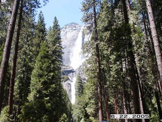 Click image for larger version  Name:yose-falls.jpg Views:99 Size:48.8 KB ID:12985