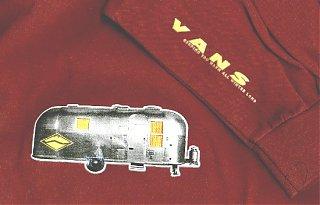 Click image for larger version  Name:vans shirt.jpg Views:1168 Size:48.5 KB ID:1301