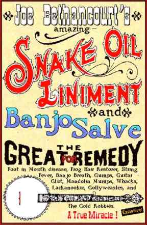 Click image for larger version  Name:snake-oil1.jpg Views:74 Size:24.0 KB ID:130245