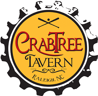 Click image for larger version  Name:CRABTREE-tavern-FINAL-LOGO.png Views:80 Size:110.7 KB ID:130303
