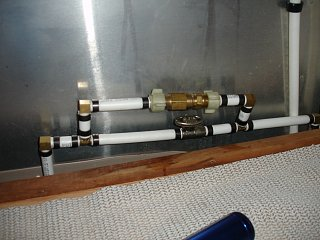 Click image for larger version  Name:Water leak 003.jpg Views:99 Size:151.2 KB ID:130482